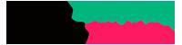 Ximnasia Tempo Logo