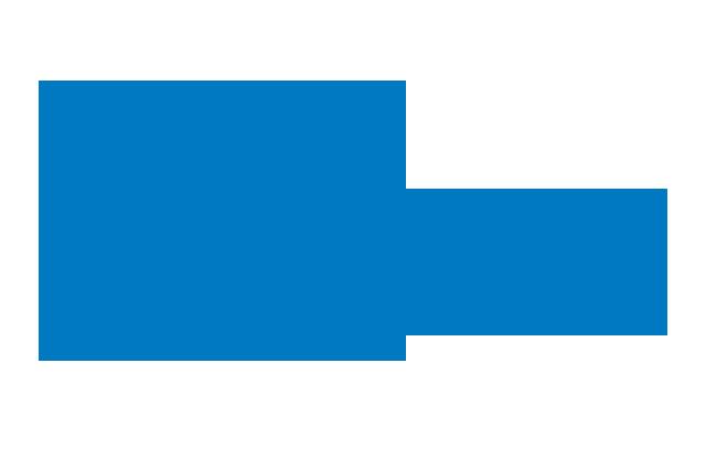 Deputación da Coruña
